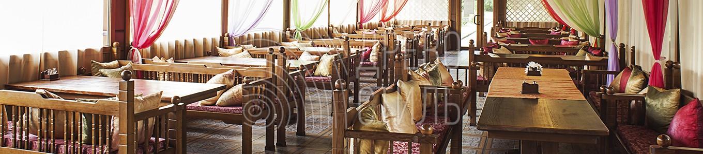 Мебель для общественных мест
